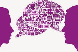 Paradigmas Complexus: REDOLAC, comunicación para el conocimiento | Educacion, ecologia y TIC | Scoop.it