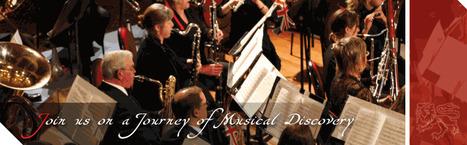 Community Music Programme | CFNP North | Scoop.it