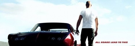 Watch Fast and Furious 6 Online   Latest Movies   Scoop.it