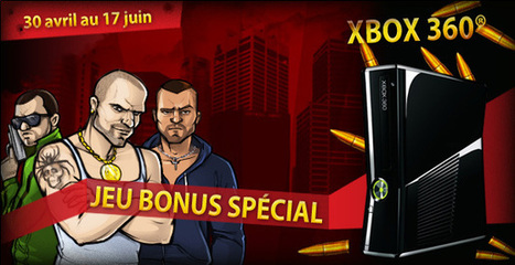 STREETMOBSTER.FR - le meilleur jeu par navigateur type Gangster | Jeux gratuits en ligne de mafia, gangsters et truands en tout genre | Scoop.it