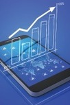 Mobile Learning Booms in Global Markets | MDR_Blended Learning | Scoop.it