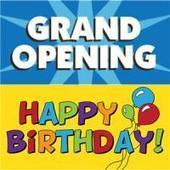 Birthday Banners   bannersprovider   Scoop.it