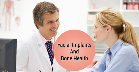 Do Facial Implants Erode The Bone? | Forest Hill | Law and legal services | Scoop.it