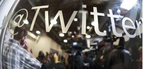 Pourquoi Google et Twitter ont besoin l'un de l'autre | Actualité Social Media : blogs & réseaux sociaux | Scoop.it