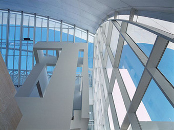 Rapporto ENEA sull efficienza energetica - Informazione - www.edilio.it | Edilizia ecosostenibile | Scoop.it