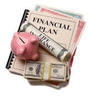 Wealth Preservation | Financial Freedom | Scoop.it