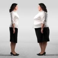 Fatorexia, trastorno de alimentación con distorción de la imagen | Nutrición | Rico y saludable | Scoop.it