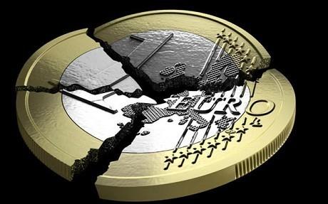 Pourquoi sortir de l'Euro ne nous rendra pas notre souveraineté monétaire et commerciale ? | Cherchez l'Erreur - Blog économique et politique | Scoop.it