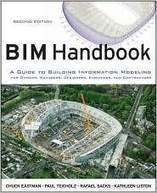 A Quick Look at Four Books on BIM | Architectural CAD and BIM | Scoop.it