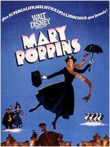 Mary Poppins - Film complet (VF) - Streaming Gratuit   Films   Scoop.it