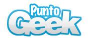 50 herramientas gratuitas para blogueros y escritores | bestoftheweb | Scoop.it