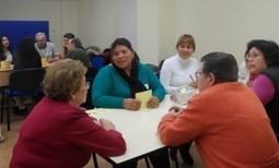 Se buscan 38 personas (educadores, auxiliares administrativos…) para trabajar en Madrid   Trabajo en Asturias   Scoop.it