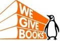Log in | We Give Books | Student projects | Scoop.it