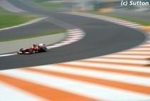 F1 - Choix opposés pour Massa et Alonso | Auto , mécaniques et sport automobiles | Scoop.it