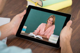 No More Grading In Your Pajamas: Using Video to Provide Feedback on Assignments | Scholarly Teacher | Rubrics, Assessment and eProctoring in Higher Education | Scoop.it