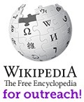 Reaching the public via Wikipedia | Museums & Wikipedia | Scoop.it