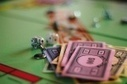 TechCrunch | Gamification: Insights And Emerging Trends | Gamification in Education | Scoop.it