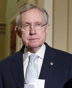 Sen. Reid joins call for probe of Pacquiao-Bradley decision - USA TODAY | English Learning House | Scoop.it
