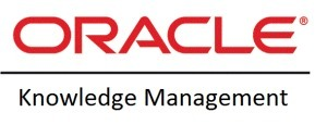Oracle Knowledge Management | File Repair Tool | Scoop.it