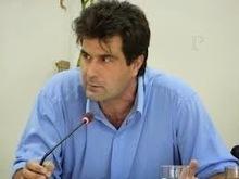 Με την Αντιπροσωπεία της Ευρωπαϊκής Επιτροπής στην Ελλάδα επέλεξε να συνεργαστεί η Διοίκηση του Δήμου Περιστερίου. - Αθλόδρομος   σας λέμε ότι λένε...   Scoop.it