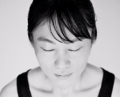 10 MYTHS ABOUT MEDITATION | Méditation & Pleine Conscience | Scoop.it