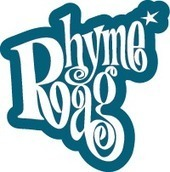 The Rhyme Rag - a poetry publication featuring the work of young Kilkenny writers   The Irish Literary Times   Scoop.it