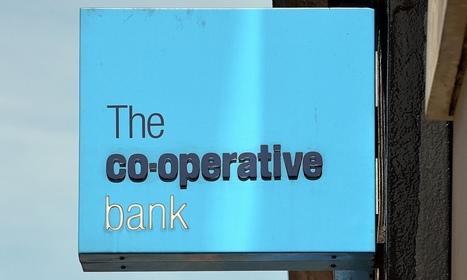 Co-op members vote to back radical changes | Peer2Politics | Scoop.it