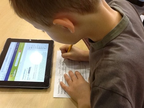Technology is Loose in the Library!!: In This Age Of Digital Cut and Paste, Why Teach Students Research Skills?? | reading education library | Scoop.it