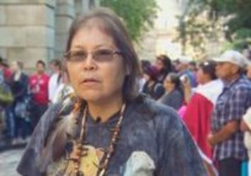 16 000 Autochtones poursuivent Ottawa pour avoir permis leur adoption par des familles non autochtones dans les années 60 | RCI | Kiosque du monde : Amériques | Scoop.it