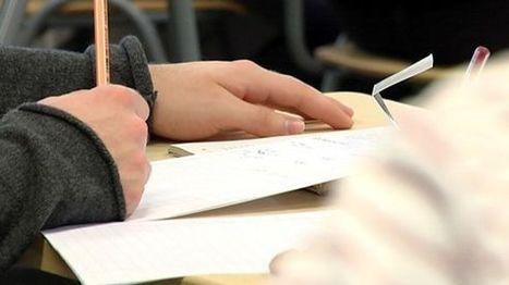 Lukiot säästöjen syövereissä: nyt murennetaan sivistysvaltion kuvaa, tilittää rehtori | Samin silmin | Scoop.it