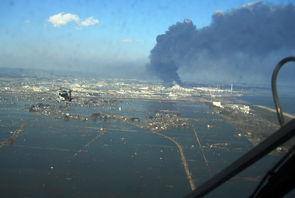 De Nagoya à Tokyo, Français et Japonais témoignent | UsineNouvelle.com | Japon : séisme, tsunami & conséquences | Scoop.it