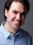 UQAM | Département de didactique | Steve Masson | Tic et enseignement | Scoop.it