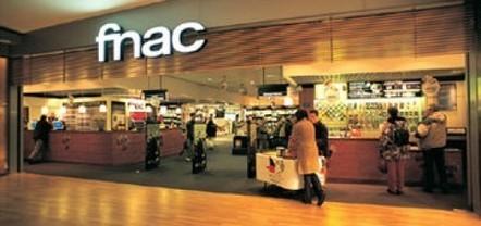 Leclerc mise sur le Digital et affiche son ambition numérique - Commerce et Grande Distribution | Pilotage et Gestion projets dans le Retail | Scoop.it