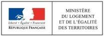 Création du Commissariat général à l'égalité des territoires   Egalité des territoires   Scoop.it