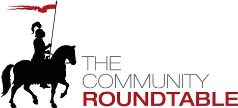 Etude : Etat des lieux 2013 des pratiques de Community Management | Social and digital network | Scoop.it