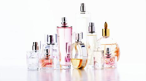 La niche de la haute parfumerie enregistre la croissance la plus forte du secteur parfumerie sélective | Luxe Radio | Accédez à l'état d'esprit du Luxe | Influences olfactives | Scoop.it