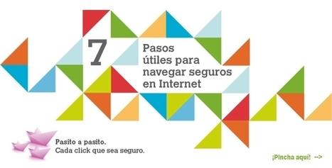 Recursos | Educación&Recursos TICCC | Scoop.it