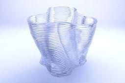 La impresión 3D llega al vidrio   RED.ED.TIC   Scoop.it