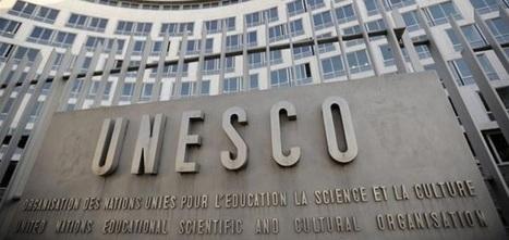 La Unesco destaca la nueva forma de hacer periodismo en los reportajes latinoamericanos - economiahoy.mx   COMUNICACIONES DIGITALES   Scoop.it