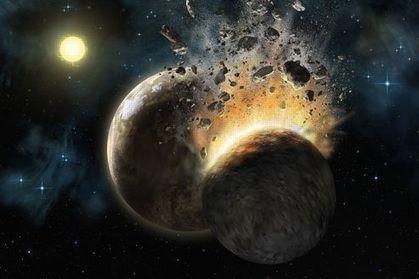 Ce qu'il faut savoir sur «la fin du monde»   guide d'information du coordonnateur cispd   Scoop.it