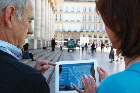 Localisez les offres oeunotouristiques en un clic | Collectivités territoriales 2.0 | Scoop.it
