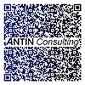 Glossaire Management - Lexique Conseil Consulting - Antin Consulting : cabinet de conseil en stratégie basé à Paris, conseil en management, conseil en organisation, conseil AMOA, AMOA | Outils et méthodes | Scoop.it