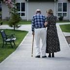 El 40 por ciento de los adultos mayores reportan tener una discapacidad: MedlinePlus | Salud Publica | Scoop.it