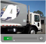 Waste Management Trash Removal Garbage Collection Dumpster Rental Recycling | Disposal Services Manhattan | Scoop.it