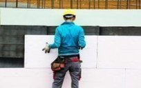 Transition énergétique : des centaines de milliers d'emplois potentiels : 19-06-2013 - Batiweb.com | Immobilier | Scoop.it