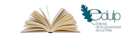 Colección Libros de Cátedra de EDULP | Bibliotecas y Educación Superior | Scoop.it