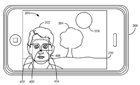 Apple wins auto-focus speed, exposure metering camera patents #HDSLRscoop | HDSLR | Scoop.it