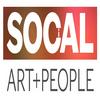 SOC(i)AL: Art + People | Los Angeles | Artbound | KCET | Social Art Practices | Scoop.it
