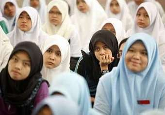 Scholarships a Malay special right, says Perkasa - The Malaysian Insider | conflict and prejudice | Scoop.it