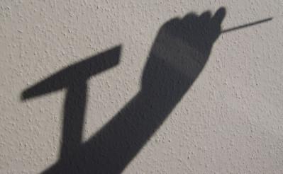Schwarzarbeit – der Feind im eigenen Unternehmen | Das Unternehmerhandbuch | Scoop.it
